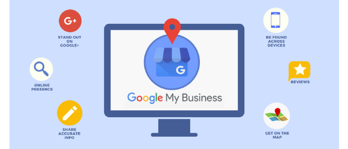 googal-my-business-local-SEO-tip