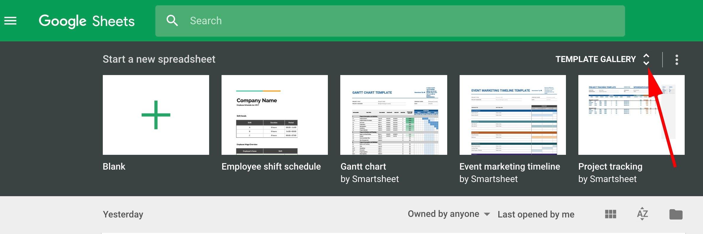google-sheets-1-1.jpg