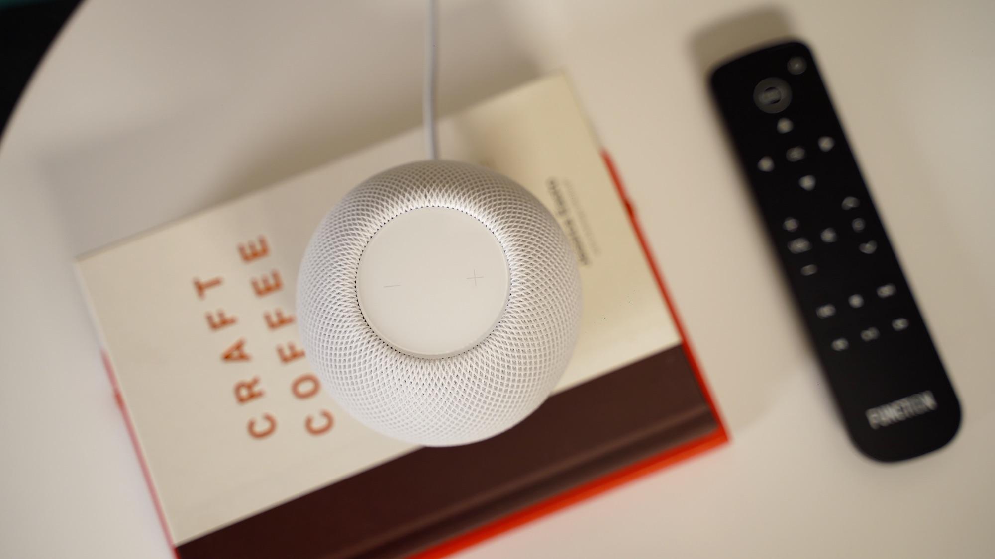 homepod-mini-on-a-book.jpg