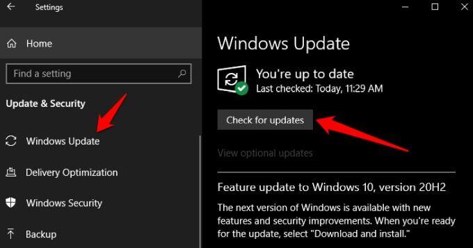 how-to-factory-reset-windows-10-check-for-update.jpg.optimal.jpg