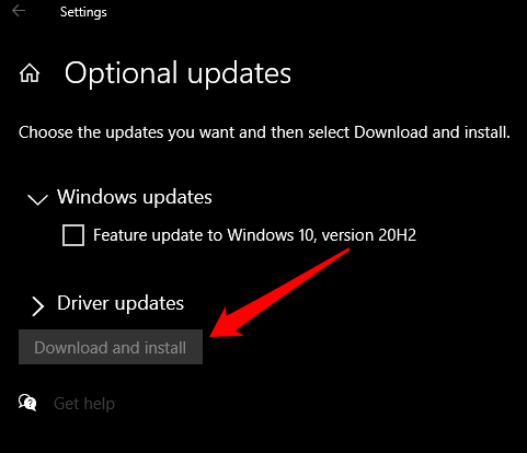 how-to-factory-reset-windows-10-driver-updates-download-install.png
