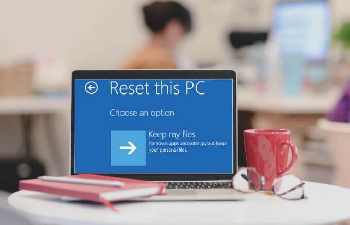 how-to-factory-reset-windows-10-featured-image-1.jpg.optimal-1.jpg