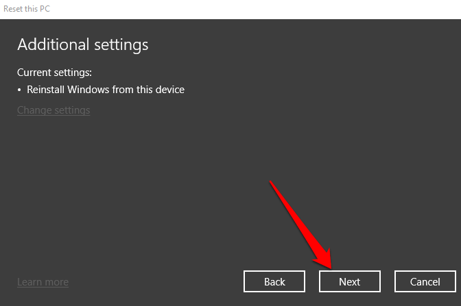 how-to-factory-reset-windows-10-keep-my-files.png