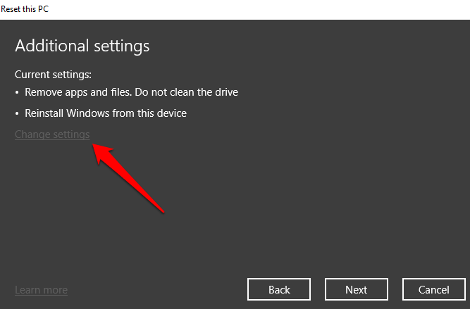how-to-factory-reset-windows-10-remove-everything-change-settings.png