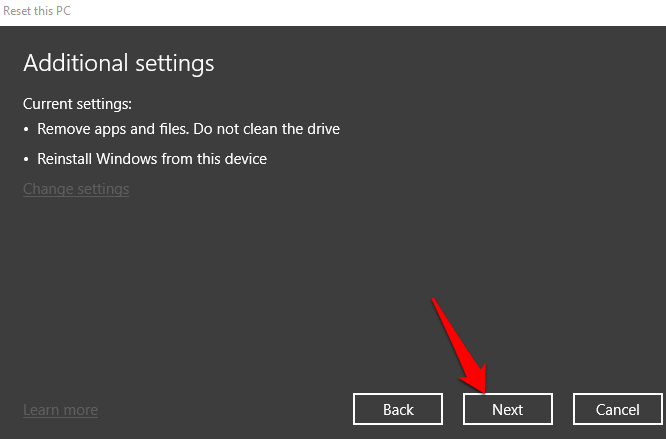 how-to-factory-reset-windows-10-remove-everything-next.png