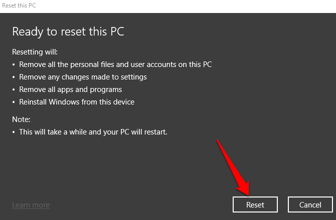 how-to-factory-reset-windows-10-remove-everything-reset.png