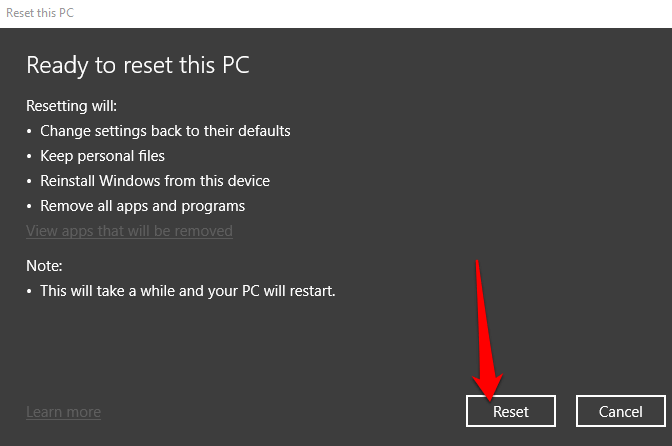 how-to-factory-reset-windows-10-reset-button.png