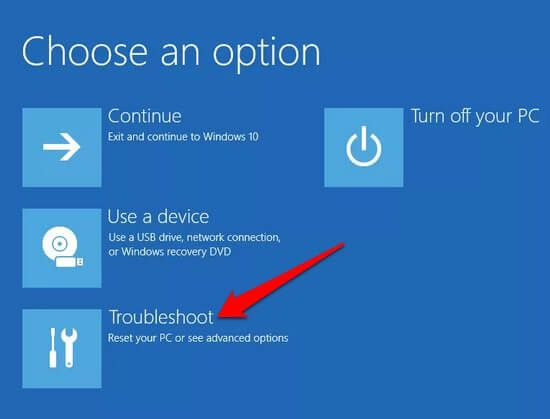 how-to-factory-reset-windows-10-sign-in-screen-choose-an-option-troubleshoot.jpg.optimal.jpg