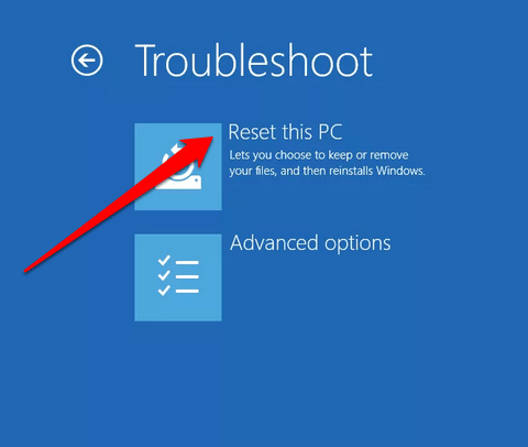 how-to-factory-reset-windows-10-troubleshoot-reset-this-pc.png