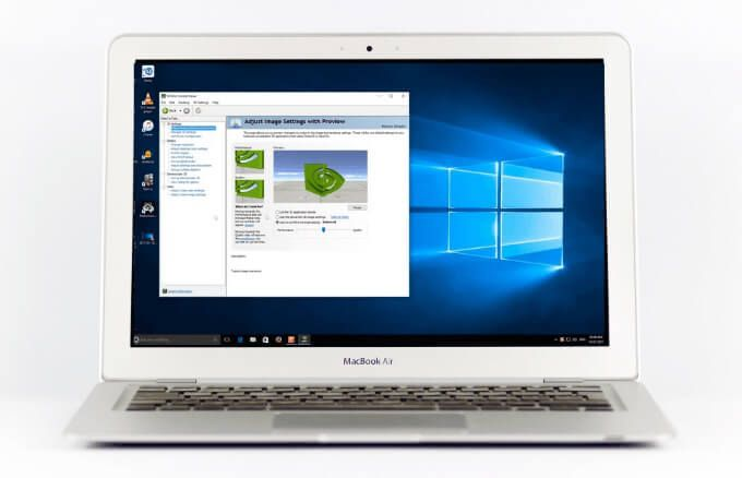 how-to-increase-battery-life-on-laptop-adjust-graphics-display-settings.jpg.optimal.jpg