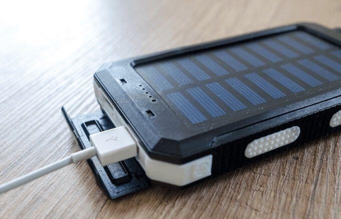 how-to-increase-battery-life-on-laptop-battery-backup.jpg.optimal.jpg