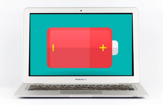 how-to-increase-battery-life-on-laptop-tips.jpg.optimal.jpg