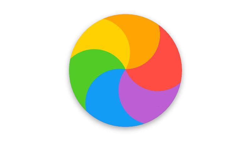 How to fix a Mac that won't finish a macOS update: Beach ball