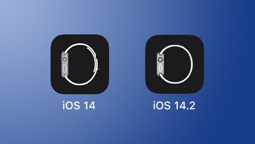 iOS14.2WatchCompare.jpg