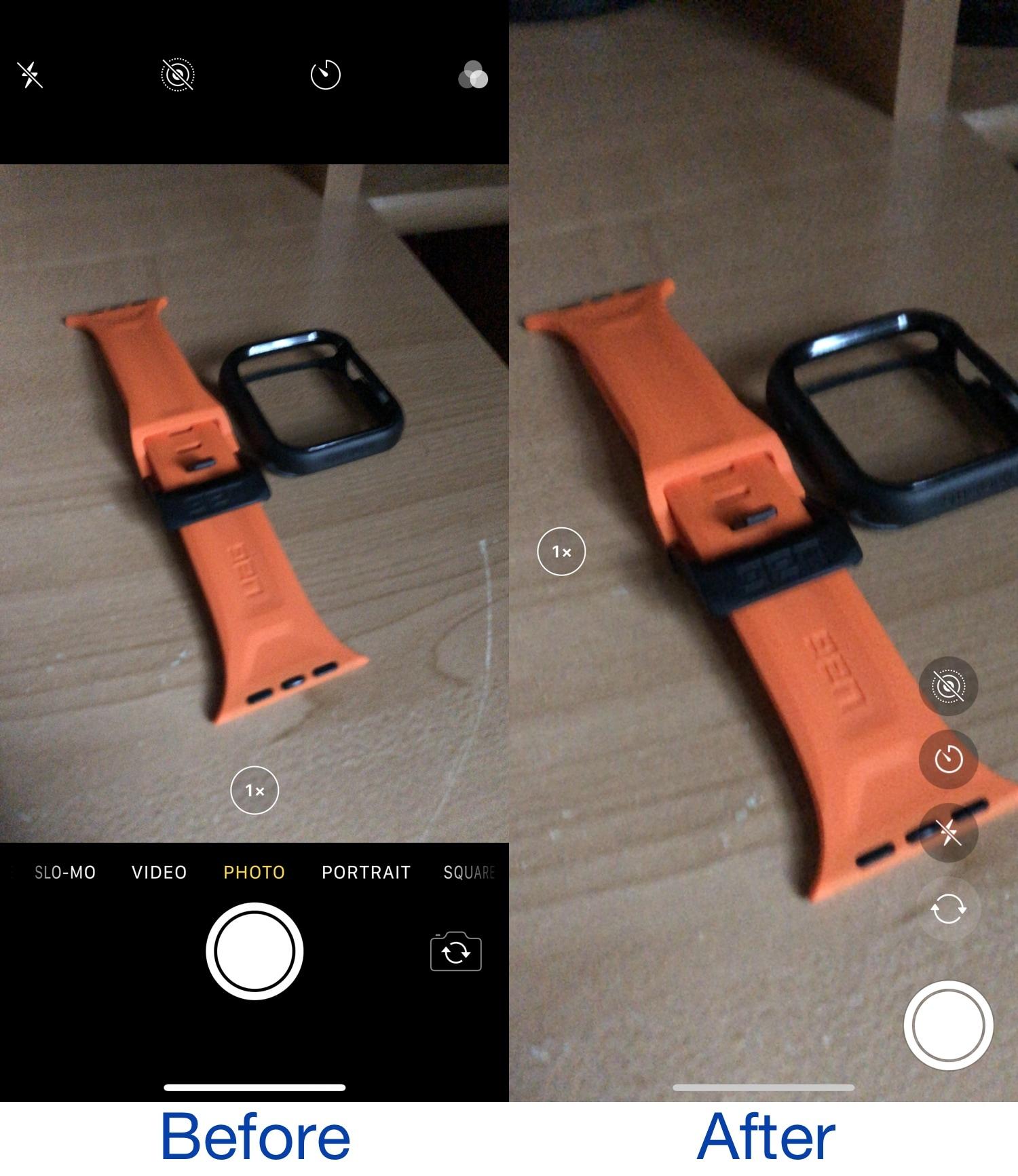 iPad-Cam.jpg