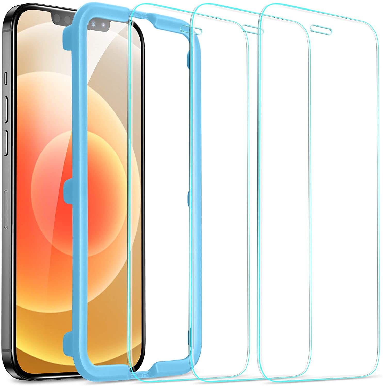 iPhone-12-ESR-screen-protector.jpg