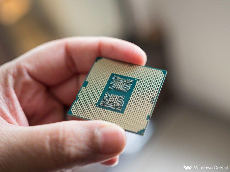 intel-core-i5-10600k-2-1.jpg