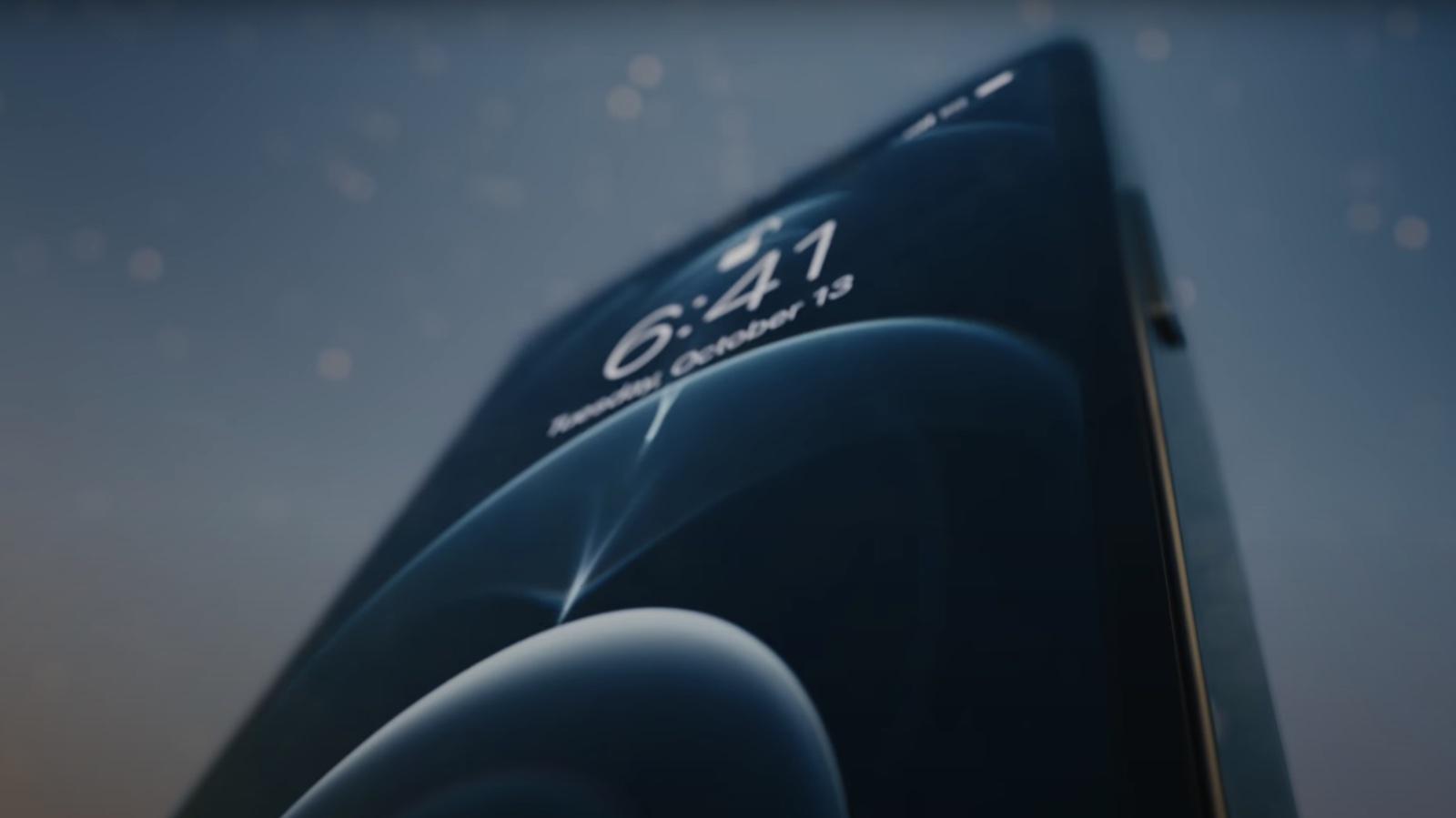 iphone-12-pro-display-video-1.jpg
