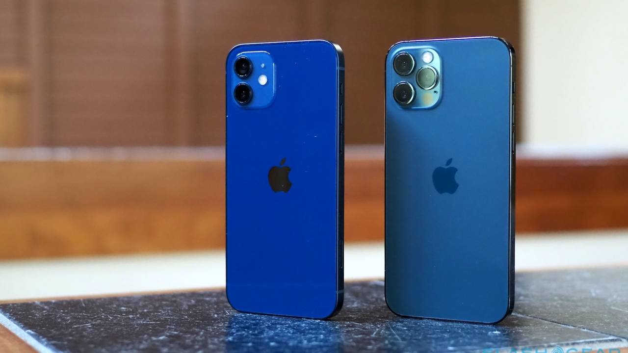 Apple iOS 14.2 released and it's huge – Here's what your iPhone gets