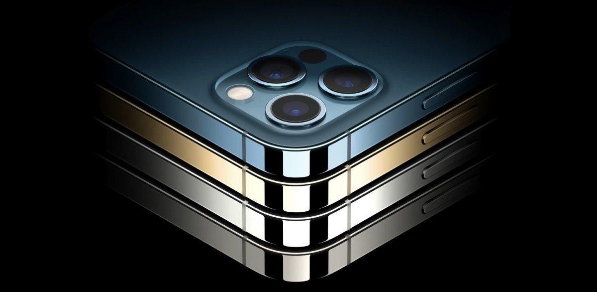 iphone-12-pro-max-3-1.jpg