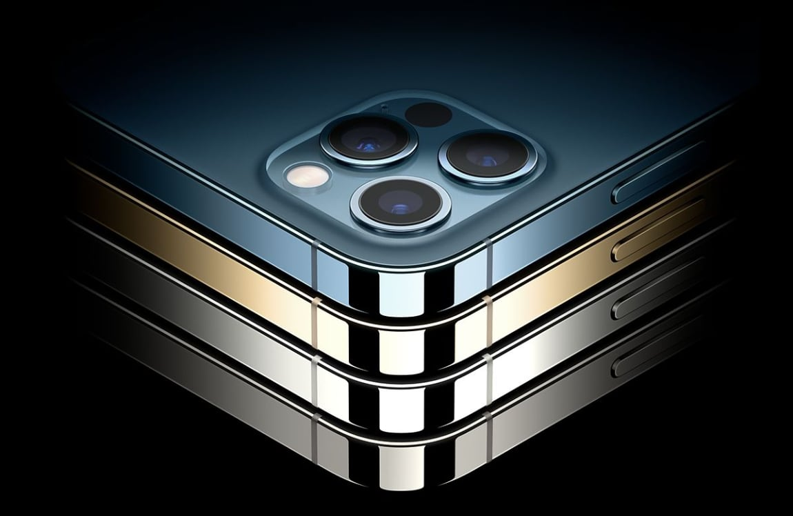 iphone12proframe-1.jpg