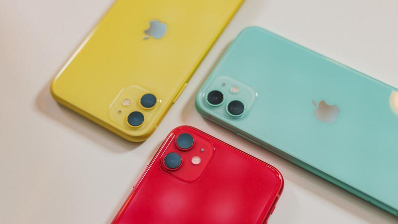 iPhone SE 3 release date, price & specs: iPhone 11