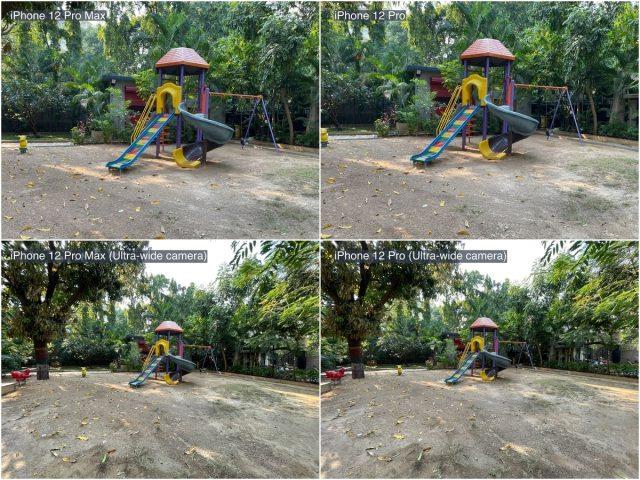 iphone_12_pro_max_review_daylight_landscape_1606201139503-1200x900-1.jpeg