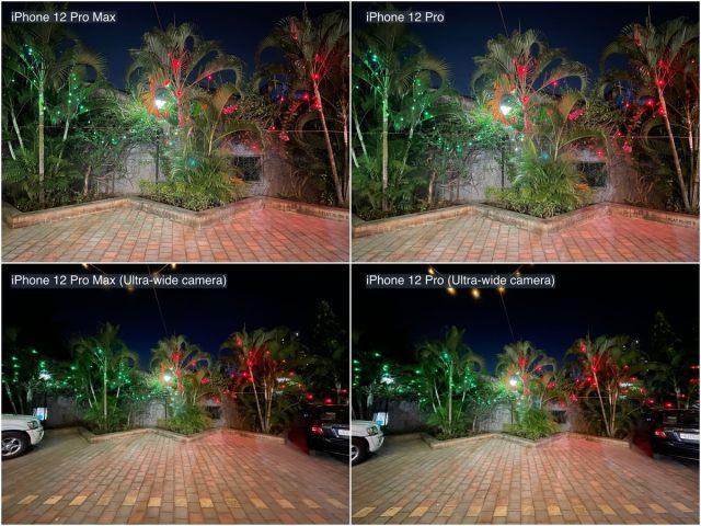 iphone_12_pro_max_review_night_landscape_1606201514781-1200x900-1.jpeg