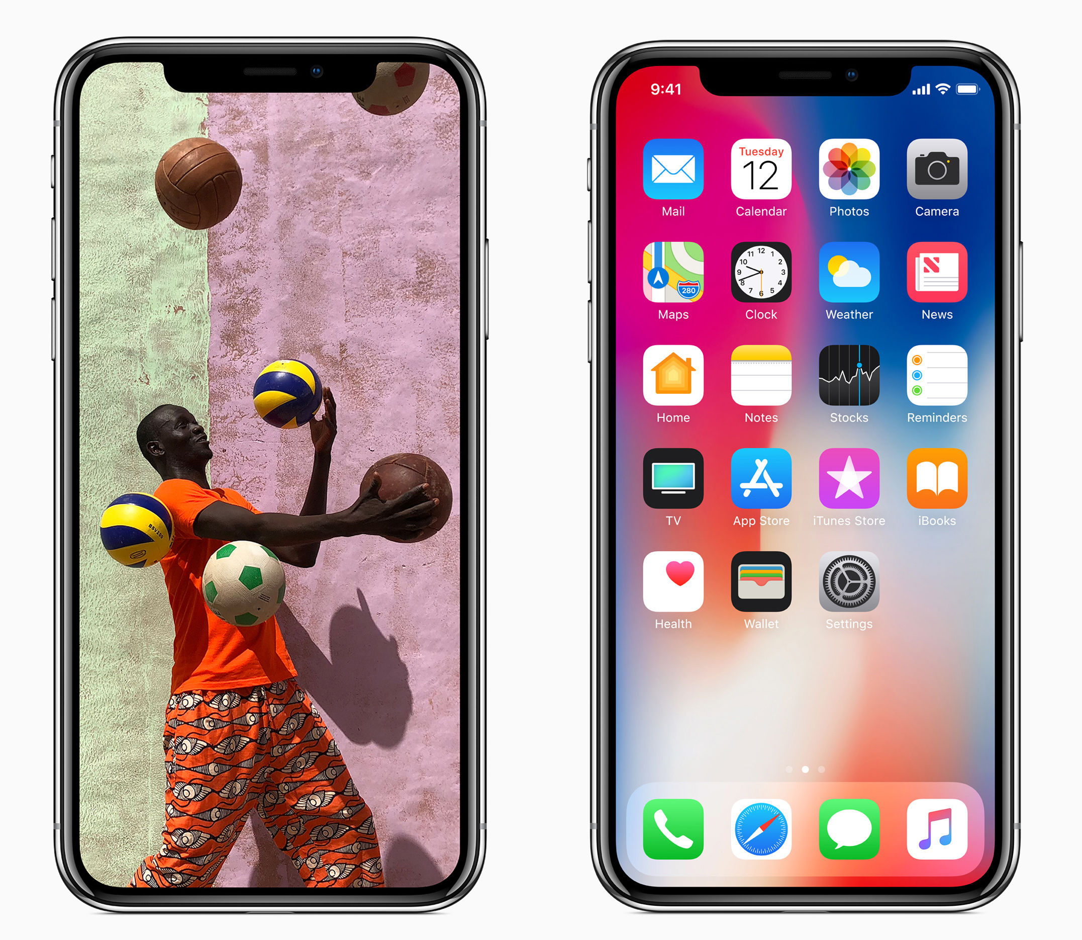 How to use the iPhone 11/11 Pro