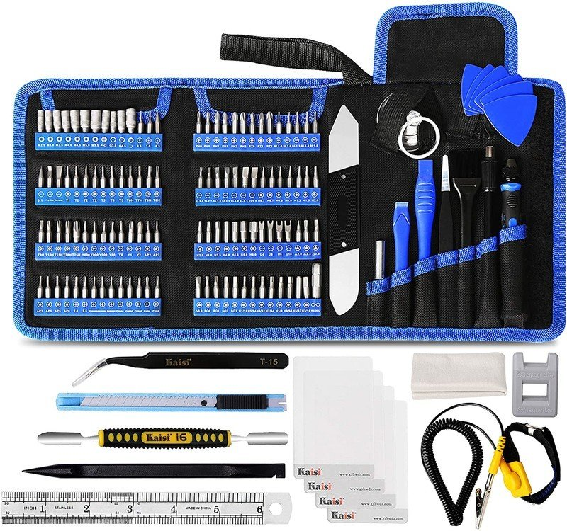 kaisi-136-in-1-screwdriver-kit-cropped.jpg