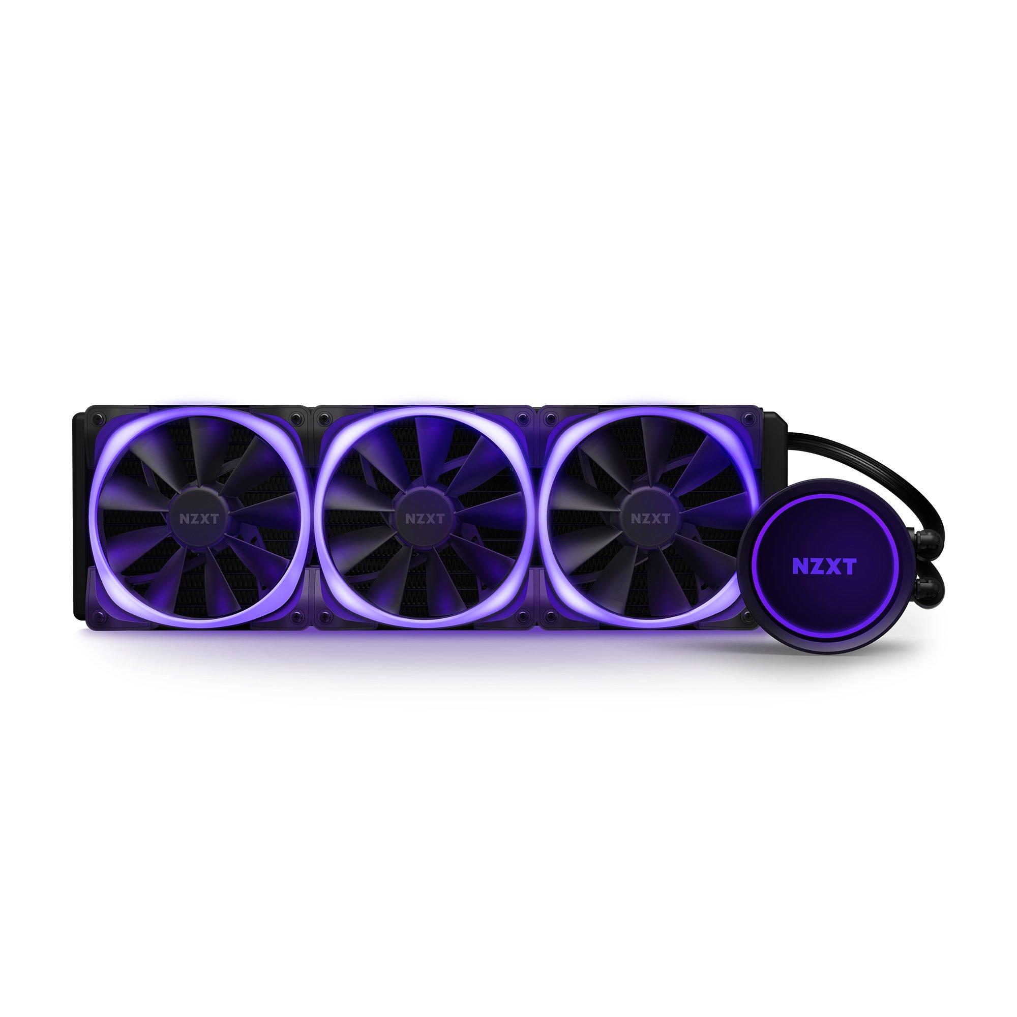kraken-x73-rgbs_front_with-purple-fan.jpg