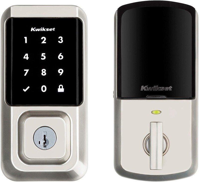 kwikset-halo-wifi-smart-lock.jpg