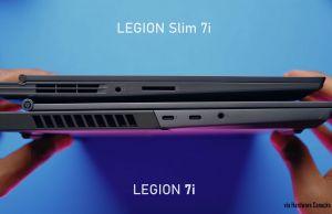 lenovo-legion-slim7-2-300x194-1.jpg