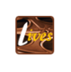 lives-video-editor-icon245-1.png
