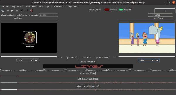 lives-videoeditor320-600x325-1.jpg