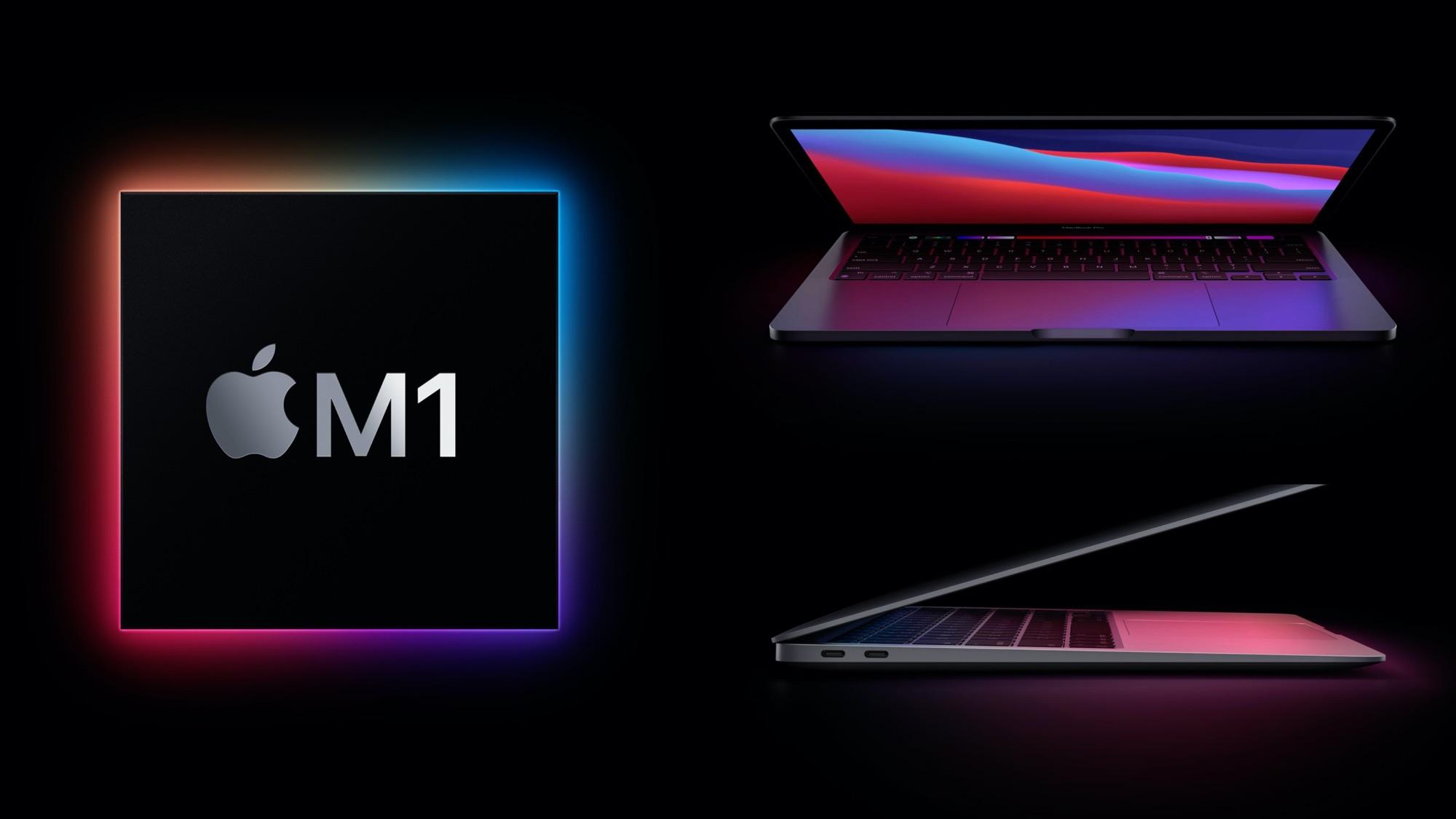 m1-chip-macbook-air-pro-1.jpg