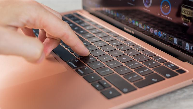 How to update macOS on your Mac