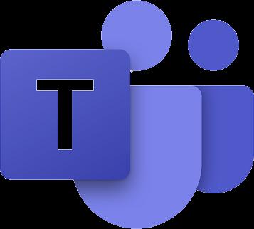 microsoft-teams-app-icon-l35.png