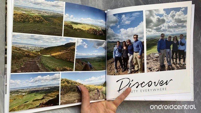 mixbook-photo-printing-2-2.jpeg