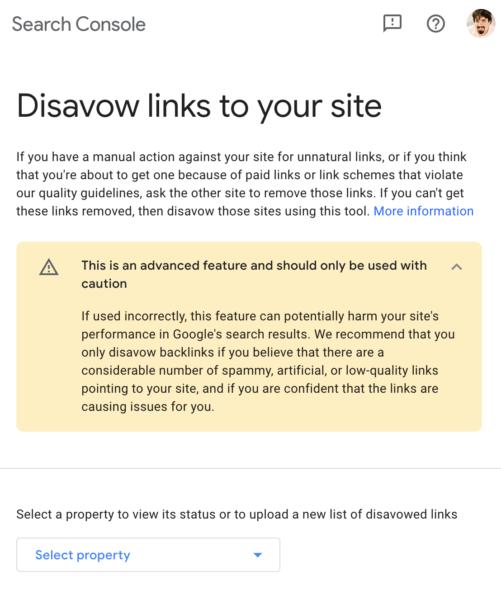 new-google-disavow-link-tool-501x600-1.png