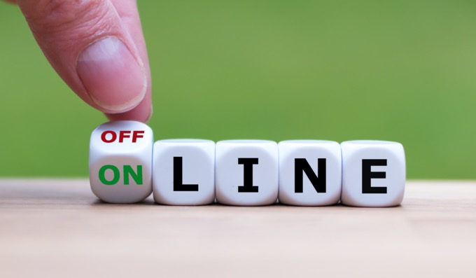 offline-online.jpeg