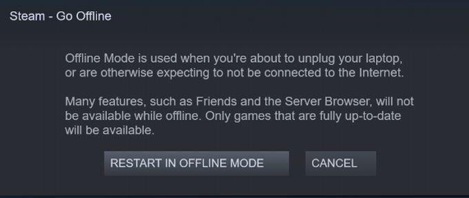 offlinemode.jpg.optimal.jpg
