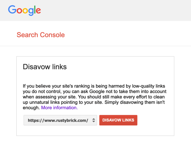old-google-disavow-link-tool-781x600-2.png