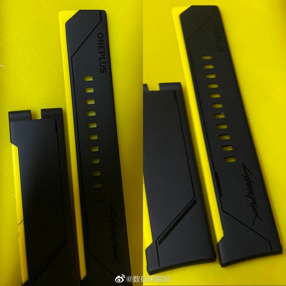 oneplus-watch-cyberpunk-2077-strap-1-1000x1000-1-2.jpg
