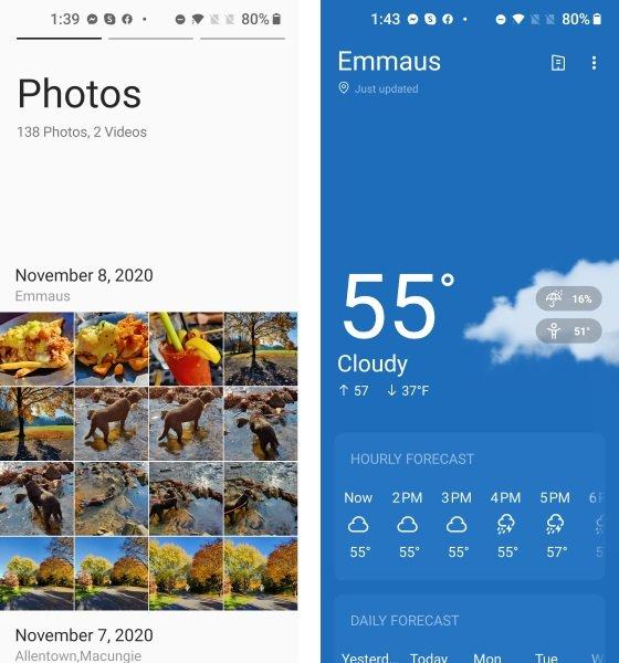 oneplus8t-apps.jpg