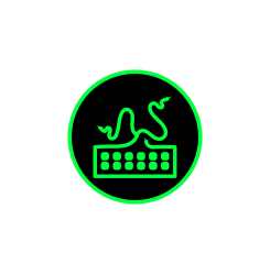 openrazer-icon-1.png