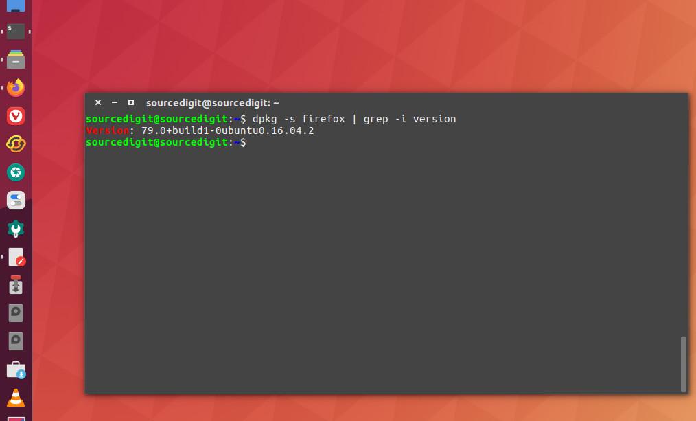package-linux.jpg