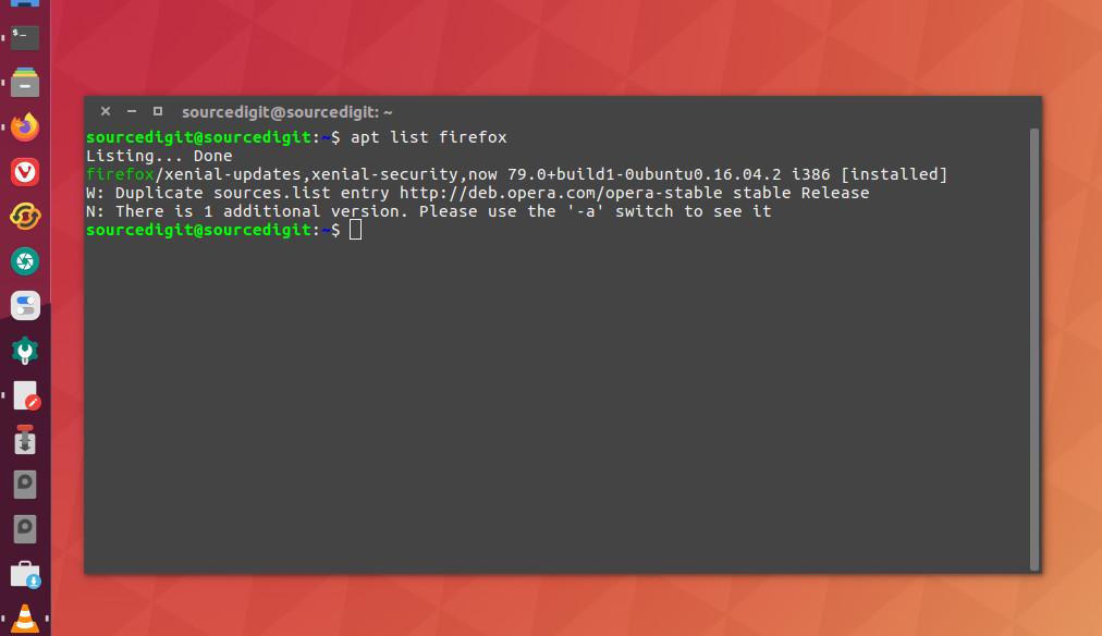 package-ubuntu1-1.jpg