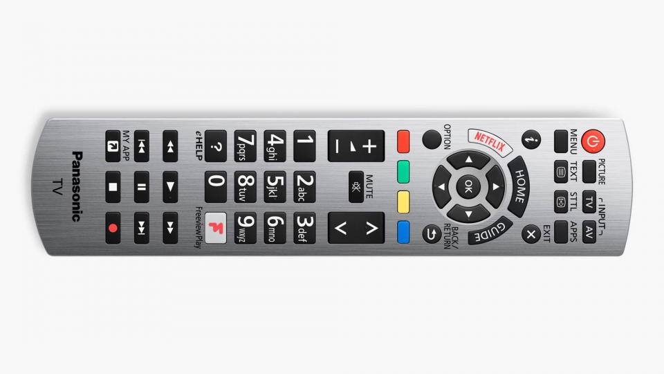 panasonic_gz950_review-remote-control.jpg