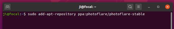 photoflare-ppa.png